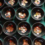Kredyty dla nowych firm – na co możemy liczyć?