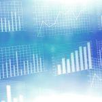 Opcje binarne – czy to dobry pomysł na inwestowanie?