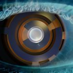 Czy sztuczna inteligencja zmieni sposób inwestowania?