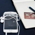 Jak poprawić historię kredytową?
