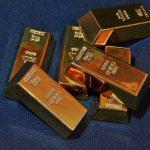 Formy inwestycji w złoto