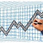 Fundusze mieszane i agresywne – rozwiązania dla inwestorów akceptujących wyższe ryzyko
