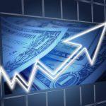 Czy warto korzystać z doradztwa inwestycyjnego?