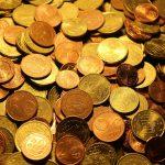 Kilka pomysłów na to, w co zainwestować małe kwoty