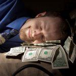 Ubezpieczenie od utraty pracy – czy warto?