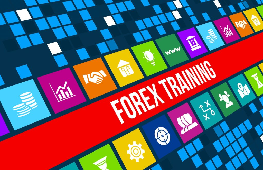 szkolenia forex