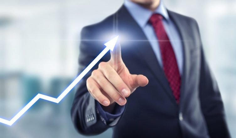 szkolenia inwestycyjne