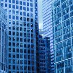 Inwestowanie w nieruchomości – od czego zacząć?
