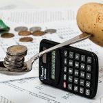 Giełda: najczęstsze błędy inwestorów – czy można się przed nimi ustrzec?