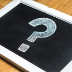 Kredyt hipoteczny – sposób na rozwój firmy?