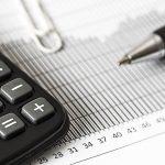 Podatek od nieruchomości – ważne informacje