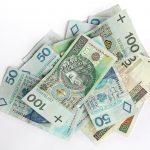 Podatek od darowizny – czy można go uniknąć?