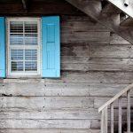 Kredyt hipoteczny – co banki biorą pod uwagę?