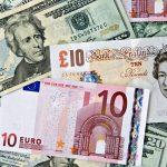 ABC rynku walutowego