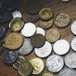 Kredyt z doradcą. Czy warto skorzystać z usług pośrednika?