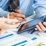 Fundusze inwestycyjne – czy warto zdecydować się na doradztwo?