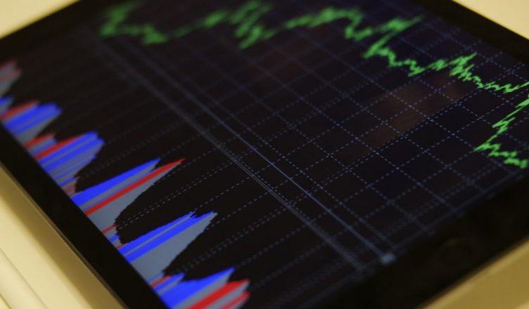 inwestowanie na giełdzie kurs