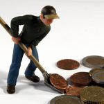 Kredyt refinansowany – czy warto po niego sięgnąć?