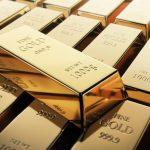Jak inwestować w złoto za pomocą funduszy ETF?
