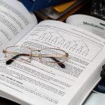 Jak ważna jest księgowa przy prowadzeniu własnej firmy?