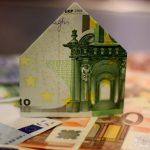 Na co możesz przeznaczyć gotówkę z kredytu hipotecznego?