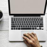 Pożyczka przez Internet – minimum formalności, maksimum korzyści