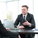 Doradca finansowy – co warto o nim wiedzieć?