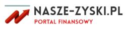 Portal Finansowy – Inwestowanie, Giełda, Podatki
