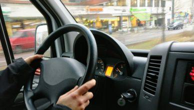 ubezpieczenia samochodu