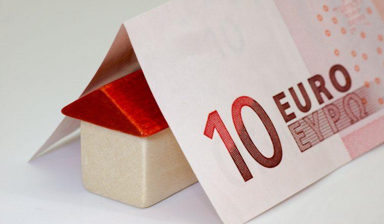 co wpływa na koszt kredytu