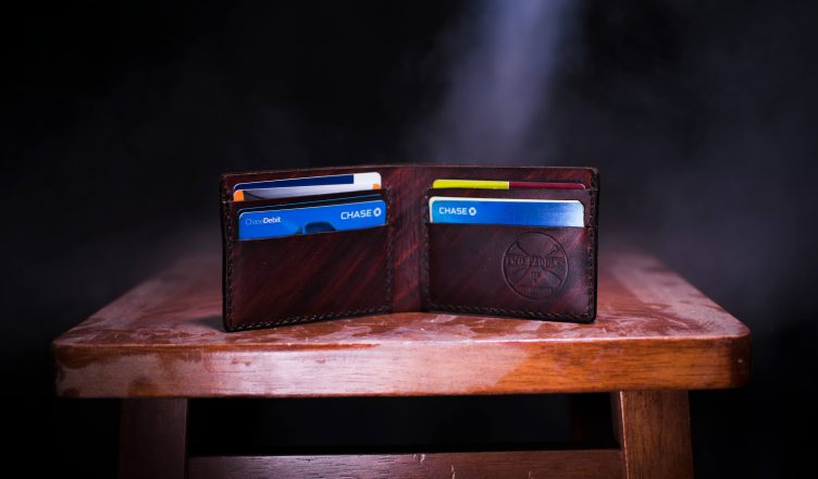 dokumenty do kredytu konsolidacyjnego